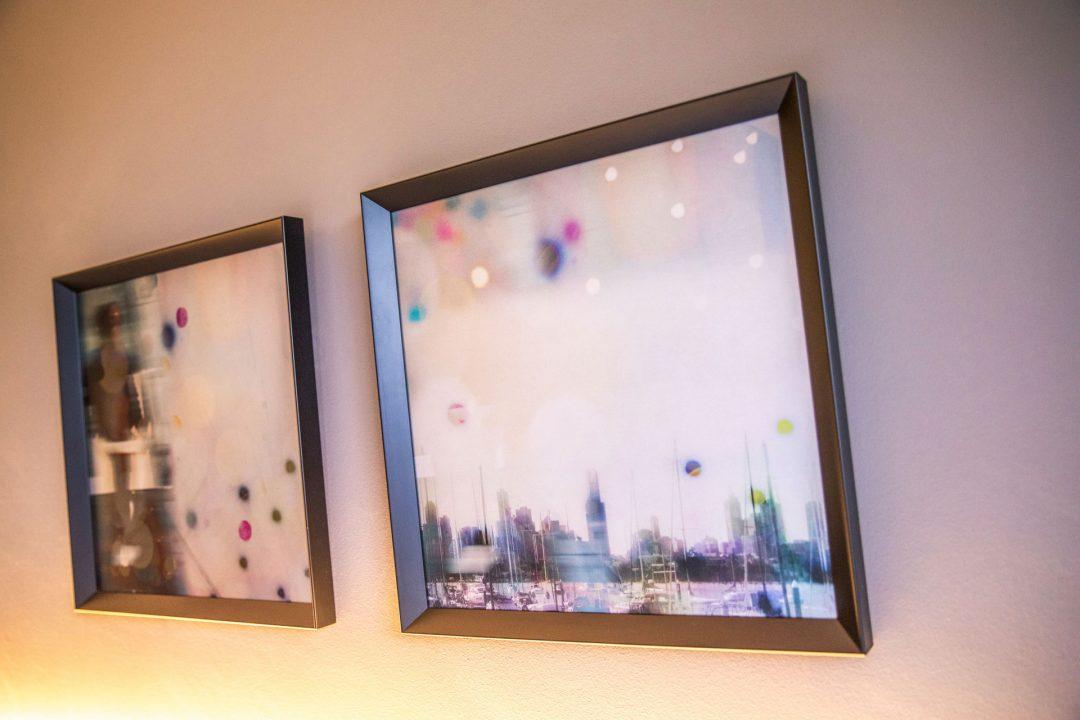 Guestroom Artwork