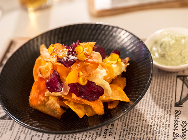 Crisps-Dining-Crowne-Plaza-Melbourne