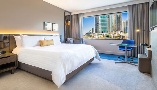 Crowne-Plaza-Melbourne_Meetings-Rooms_524x300