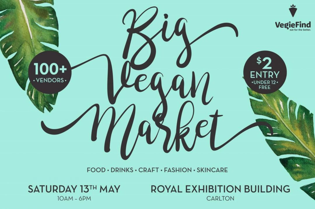May-Whats-On-Vegan-Market
