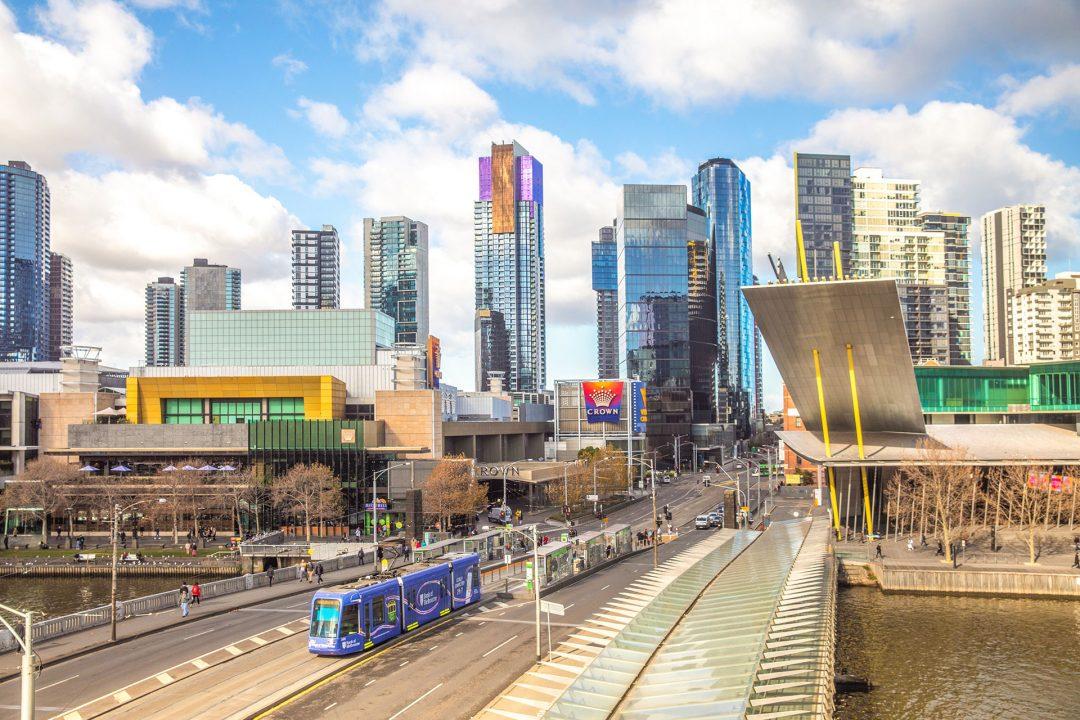 Promotion-City-River-Location-Activities-Crowne-Plaza-Melbourne2