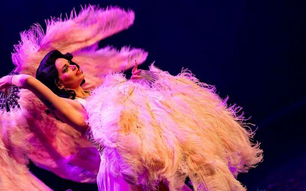 Whats-On-Sept-Burlesque-Festival
