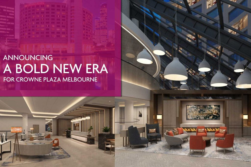 A-Bold-New-Era2-Crowne-Plaza-Melbounre
