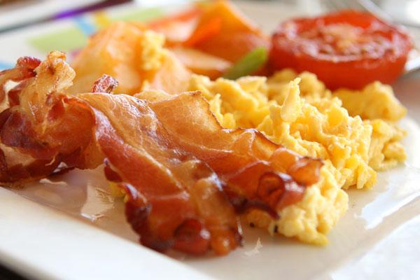 Hotel-Restaurant-Refurb-Buffet-Breakfast