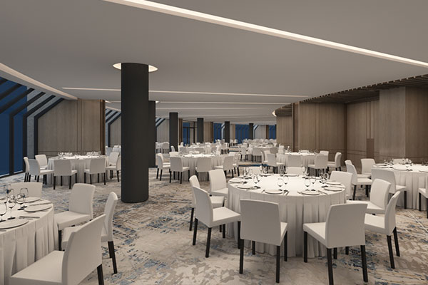 Refurb-MICE-New-Meeting-Room