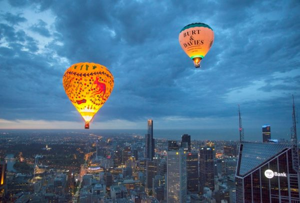 global-ballooning-melbourne