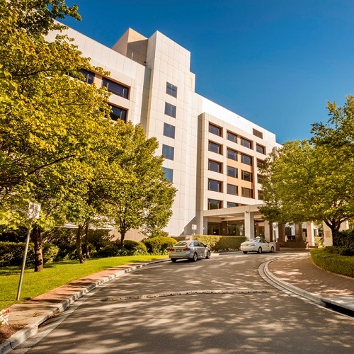 Crowne Plaza Canberra_500x500