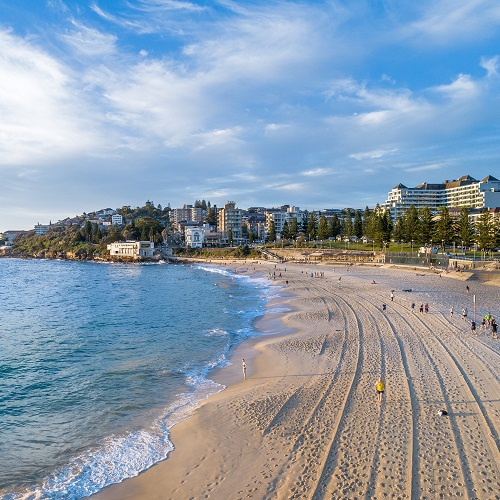 Crowne Plaza Sydney Coogee Beach_500x500