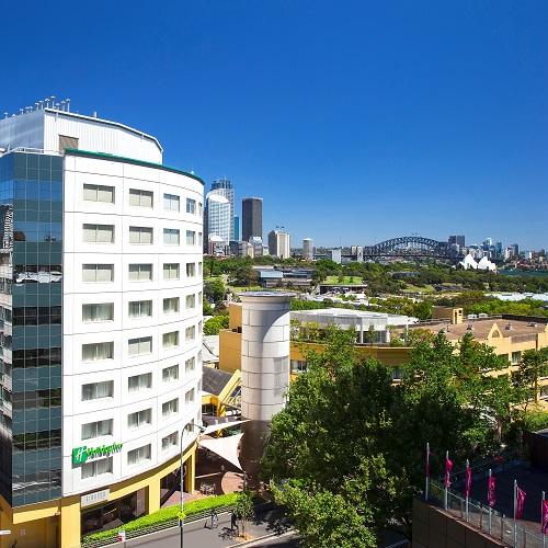 Holiday Inn Potts Point Sydney_500x500