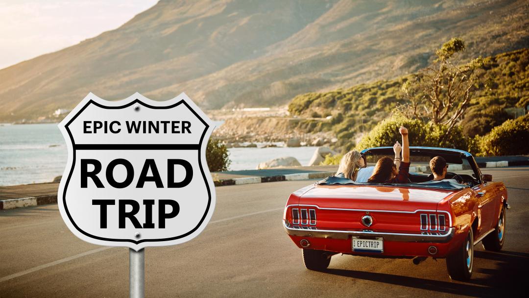 winter-road-trip-melbourne